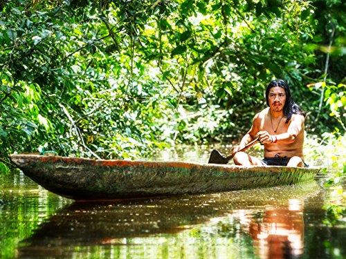 southeast-amerindian-origin-stories