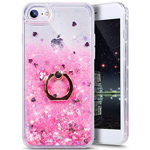 custodia-iphone-5s-cover-iphone-seukayfe-cristallo-di-lusso-di-bling-di-scintillio-lucido-diamante-s