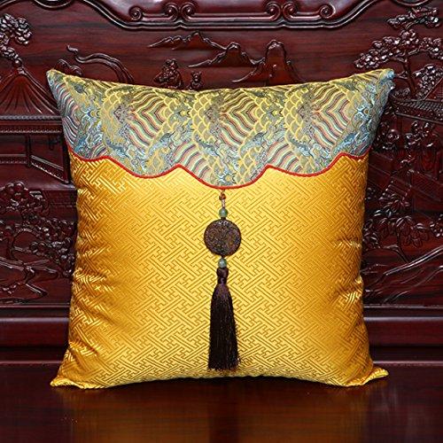 silk-tassels-almohadilla-de-sofa-cojin-chino-clasico-para-apoyarse-en-la-oficina-de-cama-cojin-de-co