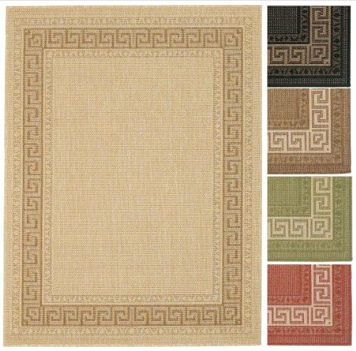 greek-key-flatweave-tappetino-antiscivolo-tappetino-120-x-160-cm-disponibile-in-5-colori-100-polipro