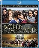World Without End [USA] [Blu-ray]