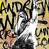 Songtexte von Andrew W.K. - Premium Collection