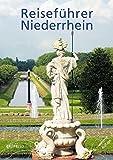 Image of Reiseführer Niederrhein