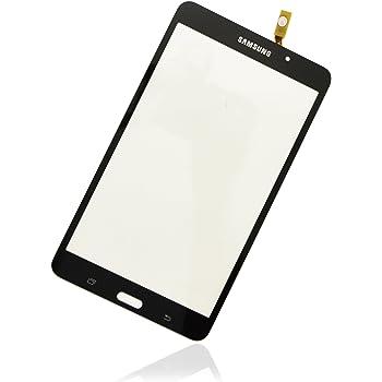 Display Glas für Samsung Galaxy Tab 4 SM- T230: Amazon.de