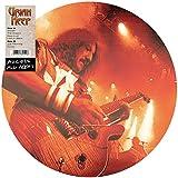 Access All Areas [Vinyl LP] [Vinyl LP] [Vinyl LP]
