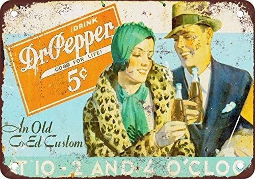1922-dr-pepe-stile-vintage-riproduzione-in-metallo-tin-sign-203-x-305-cm