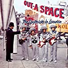 Out-A Space - The Spotnicks In London