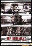 The Informant / Gibraltar