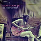 The Bright Lights EP