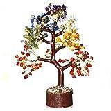 Orgonite Shop Fortune Money Tree, Standard, Multicolour