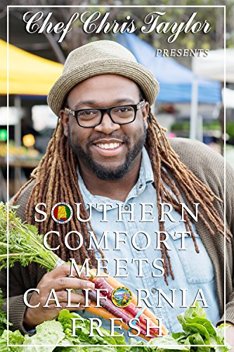 southern-comfort-meets-california-fresh-english-edition