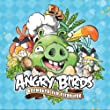 Angry Birds Kochbuch für Eierdiebe