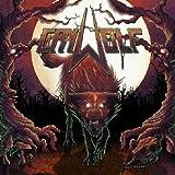 Crywolf: Anthology (Audio CD)