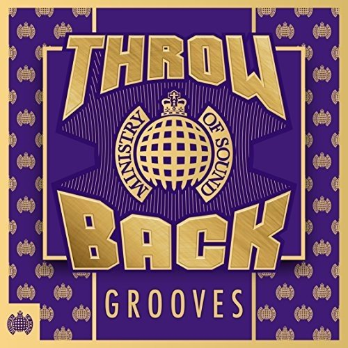 throwback-grooves-ministry-of-sound