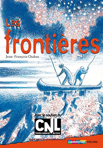 les-frontieres