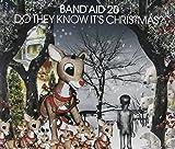 Snow Patrol Christmas Music