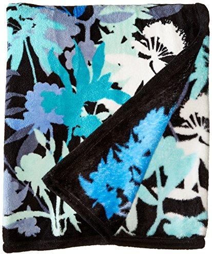 vera-bradley-couvre-lit-couverture-camofloral-taille-unique