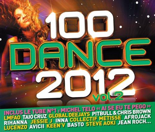 100-dance-2012-vol2