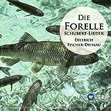 Die Forelle D550 (1990 Remastered Version)