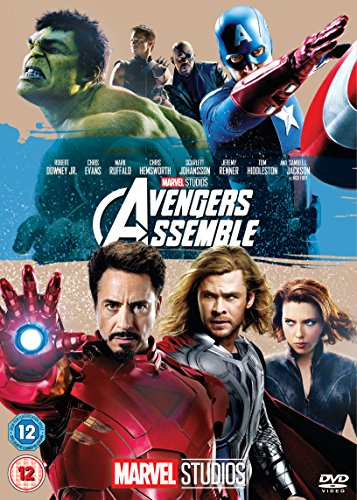 Avengers-Assemble-DVD