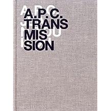 A. P. C. transmission