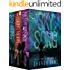 The Sky Song Trilogy: The complete box set