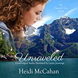 Unraveled: Emerald Cove, Book 1