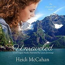 Unraveled: Emerald Cove, Book 1