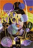 God is pop