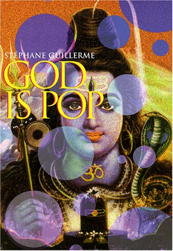 God is pop