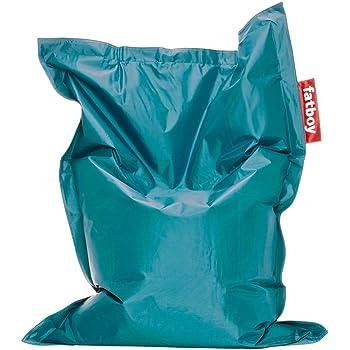 Fatboy Sitzsack Junior Stonewashed Blue Amazonde Küche Haushalt