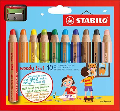 stabilo-buntstift-wasserfarbe-und-wachsmalkreide-woody-3-in-1-mit-spitzer-10-verschiedene-farben-10e