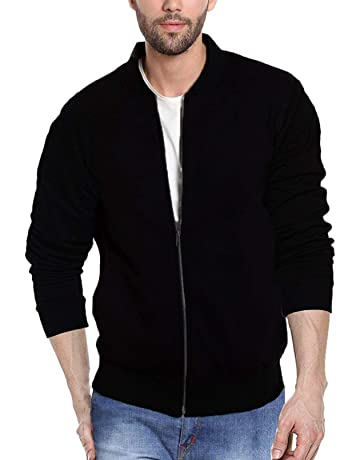 7c135f9f Jackets for men: Buy men's outerwear Jackets online at best prices ...