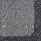 Bodenschutzmatte PET ®Performa für Teppichböden - 2