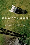 Fractures: A Novel (English Edition)