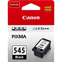 Canon 8287B001 Ink Cartridge - Black