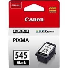 Canon 8287B001 - Cartuchos de tóner