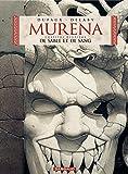 Murena - Tome 2 - De sable et de sang - Format Kindle - 9782505028659 - 6,99 €