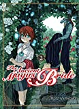 Telecharger Livres The Ancient magus bride Vol 2 (PDF,EPUB,MOBI) gratuits en Francaise