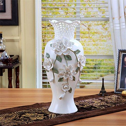 maivace-vaso-di-ceramica-ornamenti-decorativi-floreali-moderno-europeo-della-ceramica-mobile-tv-cult