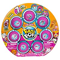 Pikmi pops Style MEGA Pack Frosted Donut 75249