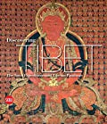 Discovering Tibet - The Tucci Expeditions and Tibetan Paintings
