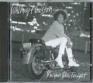 Whitney Houston -  The Best so Far
