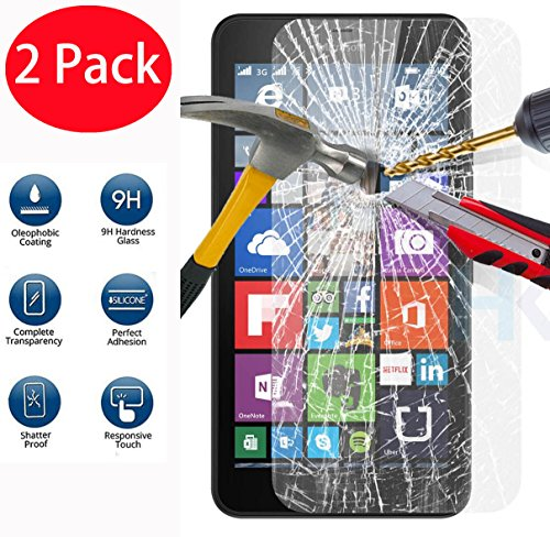 2-pack-microsoft-lumia-640-verre-trempe-vitre-protection-film-de-protecteur-decran-glass-film-temper