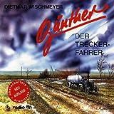 Günther der Treckerfahrer -