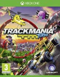 Trackmania Turbo Per Xbox One