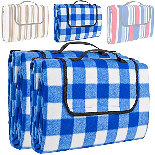 tectake-colchn-manta-de-picnic-viaje-camping-200x150cm-fondo-hidrfugo-enrollable-disponible-en-difer