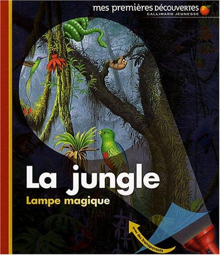 """<a href=""""/node/23895"""">La jungle</a>"""