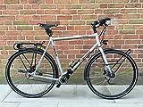 Primus Twenty eight - 71,12 cm bicicletas de piñón P1,18 y hombre correa