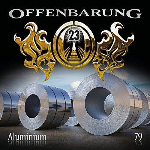 Folge 79: Aluminium -